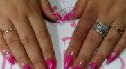 pielegnacja-paznokci-1