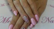 pielegnacja-paznokci-14