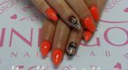 pielegnacja-paznokci-3
