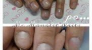 pielegnacja-paznokci-5
