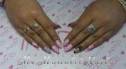 pielegnacja-paznokci-6